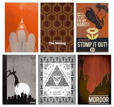 art prints archives our nerd home