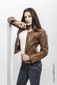 ladies leather motorcycle jacket 40 best ladies gear 4sr motorcycle clothing images on pinterest