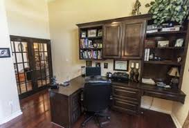 Budget Home Office Design Ideas  Pictures Zillow Digs Zillow - Home office design ideas on a budget