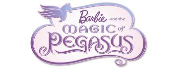 barbie magic pegasus 3 movie fanart fanart tv