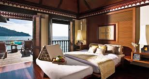 Resort Bedroom Design The Pangkor Laut Resort D3sign Pinterest Island Resort