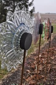 best 25 glass garden ideas on pinterest glass garden flowers