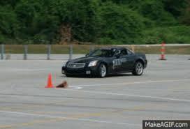2006 cadillac xlr convertible gizmo carroll s 2006 cadillac xlr v