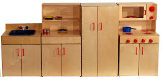preschool kitchen furniture preschool kitchen furniture fabulous preschool kitchen furniture