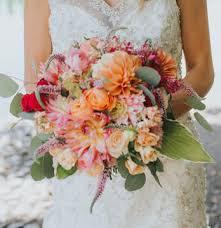 beaverton florist beaverton wedding florists reviews for florists
