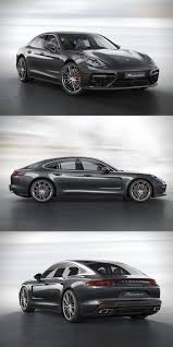 custom porsche 2017 best 25 new panamera 2017 ideas on pinterest new panamera