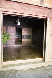 297 best japanese traditional folk house images on pinterest