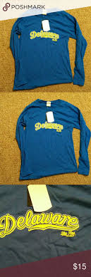 Delaware travel shirts images Best 25 university of delaware ideas udel academic jpg
