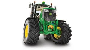 tractor parts and attachments agricultural parts john deere uk