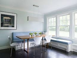 astonishing light blue wall paint colors 60 on laura ashley wall