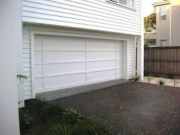 prestige home design nj garage door hatteras coastal garage doors livingston nj