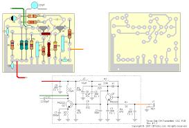 schematic vs layout u2013 readingrat net