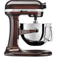 kitchenaid blender black kitchen aid artisan stand mixer imperial