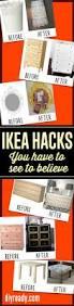 Another Edland Bathroom Vanity Ikea Hackers Ikea Hackers by 100 Best Ikea Hacks Images On Pinterest Home Decor Ikea Hacks