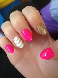 9 best nails images on pinterest acrylic nails nail ideas and