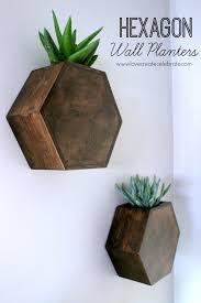 best 25 ceramic wall planters ideas on pinterest wall pockets