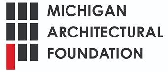 aia michigan design and honor awards program
