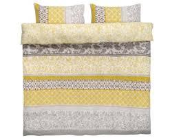Jysk Duvets Bedroom U2013 Shop Beds Bedroom Furniture U0026 Sleeping Essentials Jysk
