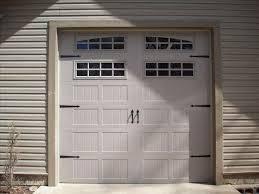 Overhead Door Store Garage Garage Door Store Garage Door Hamilton Garage Door