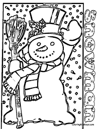 coloring pages for older kids u2013 pilular u2013 coloring pages center