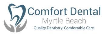 Comfort Dental Emergency Dentist Myrtle Beach Sc Cosmetic Dentistry Comfort Dental