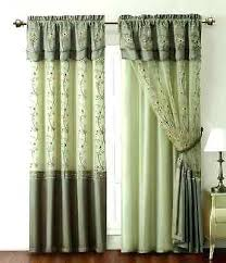 Curtains 60 X 90 Splendid Curtains 60 X 90 Inspiration With Sheer Curtains Drapes