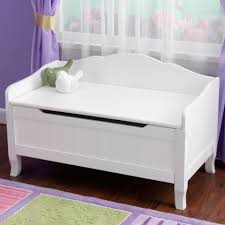 nantucket toy box kidkraft