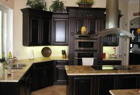 Kitchen Cabinets Peoria Il Amish Kitchen Cabinets Peoria Il Kitchen Cabinet Design