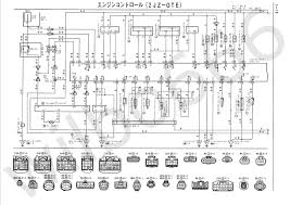 wiring diagram mazda 323f new wonderful wiring diagrams mazda