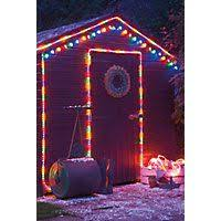 45 best homebase christmas competition 2016 images on pinterest