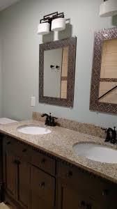 bathrooms design bathroom remodeling richmond va kitchen stuning