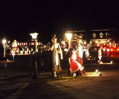 Christmas Lights Ditto House Christmas Lights Best Images Collections Hd For Gadget