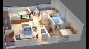 2bhk u0026 3bhk apartments for sale in jayanagar bangalore at rr