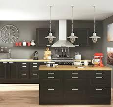 cuisine camif piano cuisine pas cher cuisiniare mixte rosieres rcm7992ru 4 foyer