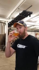 upcoming beer u2014 wolverine state brewing co