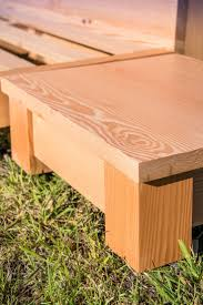 Bombora Furniture by 26 Best Timber Images Images On Pinterest Custom Furniture