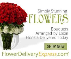flowers delivery express affiliate network builder