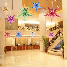 New Year S Ceiling Decorations by Aliexpress Com Online Shopping For Electronics Fashion Home