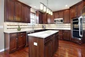 buy kitchen cabinets online canada price of kitchen cabinets cheap kitchen cabinets online canada