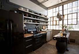 kitchen design brooklyn wonderful modern kitchens brooklyn kitchen design with fine and