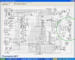 automotive wiring color codes dolgular com