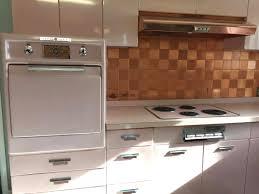 Kitchen Cabinets Buffalo Hidden Treasure In Black Rock U2013 Buffalo Rising