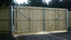 Backyard Gate Ideas Wooden Gate Plans Gate A Endearing Wooden Gate Designs Woodworking