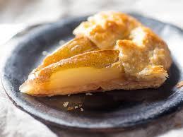 16 thanksgiving pie recipes because you gotta pie serious
