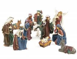 14 best nativity images on nativity