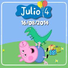toy story invitations alesi info