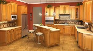 discount wood kitchen cabinets wood kitchen cabinets ready to assemble