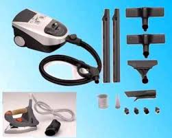 Steam Vaccum Cleaner Steam Vacuum Cleaners Svc 002