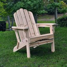 Patio Pads Furnitures Patio Cushions Cheap Target Patio Chair Cushions