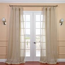 Blackout Curtains 120 Inches Long Curtains Ideas Curtains 120 Inches Long Inspiring Pictures Of